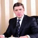Кто такой Александр Дубовой