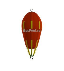 pontony-sudopodjemnye2