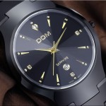 Выбор наручных часов в качестве подарка