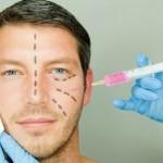 Когда мужчине нужна помощь пластического хирурга?