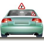 Как научиться быстро водить автомобиль