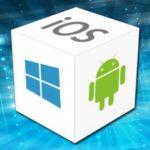 В OC Android появятся окна