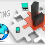 Web hosting ranking