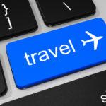 Удобная и выгодная покупка авиабилетов на Tickets.by