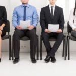 Как найти работу, не имея опыта?