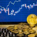 Как выгодно инвестировать в криптовалюту?