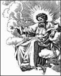 Борьба религии против атеизма